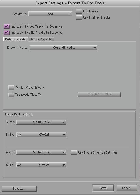 export-video-tab2