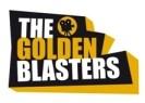 Golden Blasters