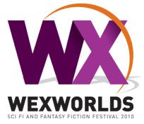 WexWorlds