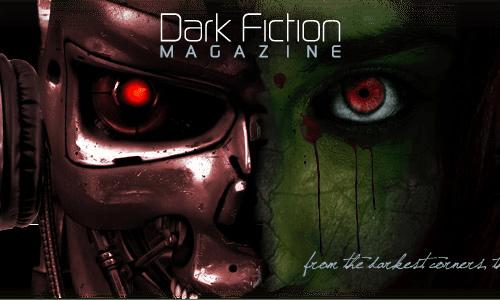 Dark Fiction Magazine