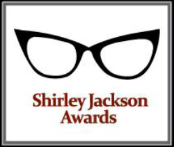 Shirley Jackson Awards