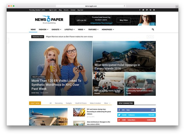 newspaper-multipurpose-news-site-theme