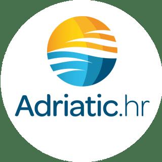 adriatic.hr