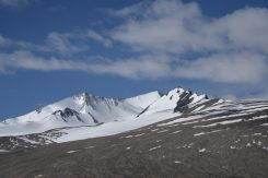 quality ski terrain in the Indian Himalaya