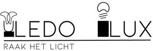 Ledo Lux - plantenschakelaar