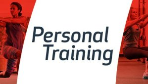 Trends in Personal Training