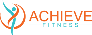 Achieve Fitness Boston Gym Review