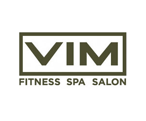 VIM Fitness Gym - Central Square Location Review