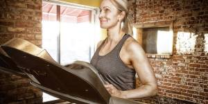 Fitness Together Gym Review