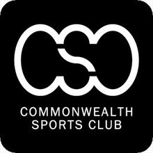 Commonwealth Sports Club Boston - Gym Review