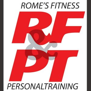 Rome's Fitness Gym Review