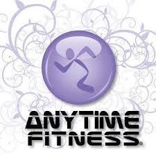 AF Logo photo