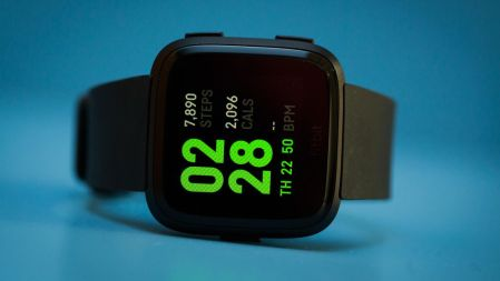 Affordable Wearables