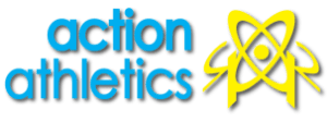 Action Athletics Gym Review