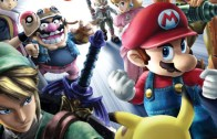 Splode Plays Super Smash Bros. Brawl