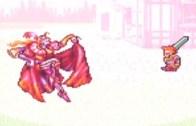 Splode Plays Final Fantasy VI #30: General Leo