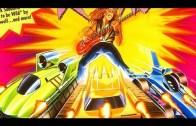 Definitive 50 SNES games: #45 Rock N' Roll Racing