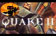 Quake II – Definitive 50 N64 Game #37