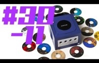 The Definitive 50 GameCube Games: #30 – 11