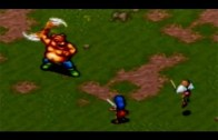 The Definitive 50 SNES Games: #23 Breath of Fire