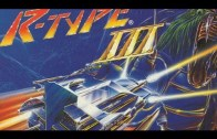 The Definitive 50 SNES Games: #28 R-Type III: The Third Lightning