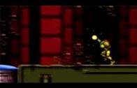 The Definitive 50 SNES Games: #4 Super Metroid