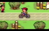 The Definitive 50 SNES Games: #6 EarthBound