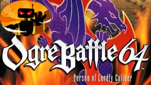 14-Ogre-Battle-64