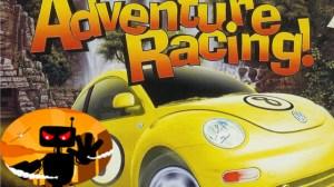 30-Beetle-Adventure-Racing
