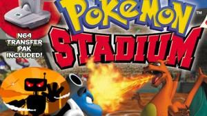 31-Pokemon-Stadium
