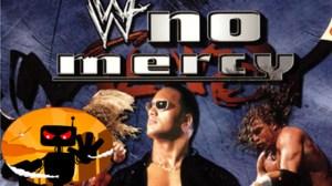34-WWF-No-Mercy