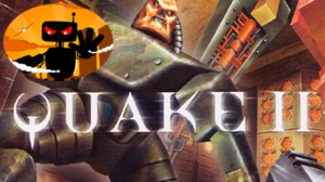 37-Quake-II