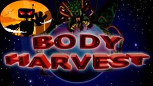 44-Body-Harvest