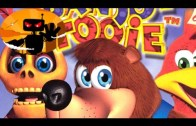 Banjo-Tooie – Definitive 50 N64 Game #11