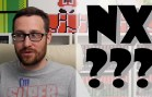 NX – Handheld with detachable controllers??