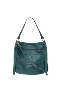 Maggie Satchel from Oasis - £60