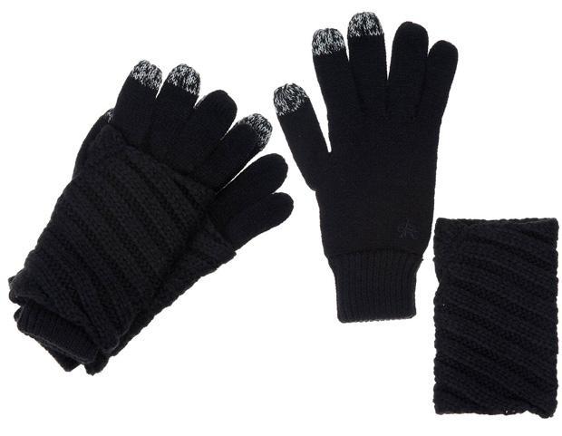 Zalando Esprit Gloves
