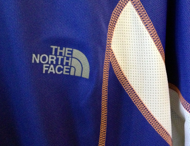 The North Face Women's GTD Ladies Shirt