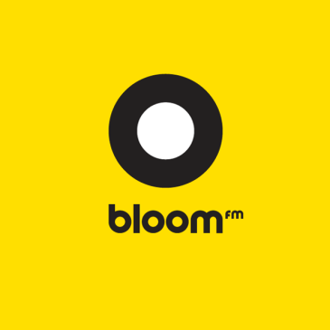 Review: Bloom FM iPhone App