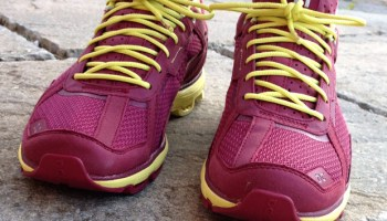 Cloudrunner Trainers by On