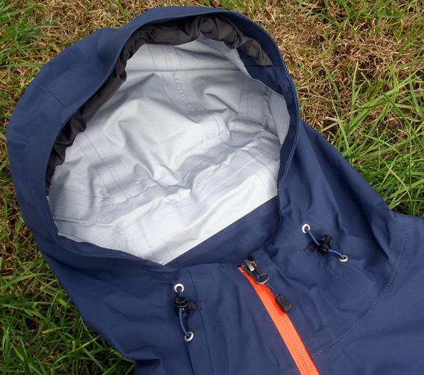 The North Face Vanadium Jacket