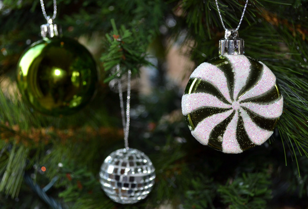 Week in Photos - Happy Christmas