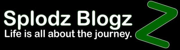 Splodz Blogz Header V2