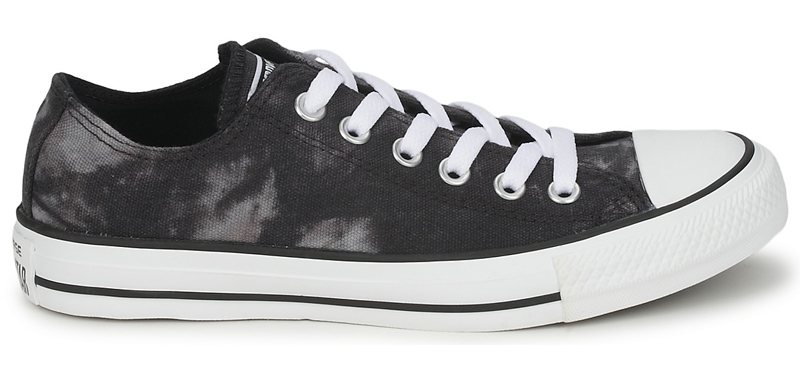 Converse All Star Tie Dye