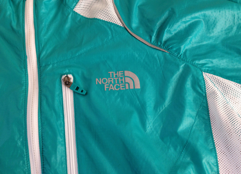 The North Face Women's GTD Jacket