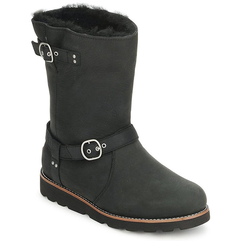 Noira by Ugg from Spartoo