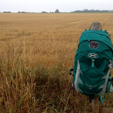 Review: Osprey Tempest 20 Pack