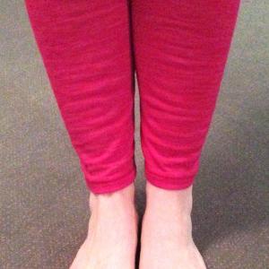 Odlo Revolution Warm Sports Underwear Base Layer Pink