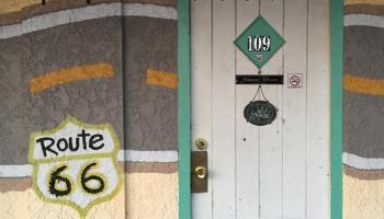 Zartusacan - Motel in Kingman, Route 66