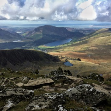 SEVEN PICTURE PERFECT SPOTS TO ENJOY IN BRITAIN